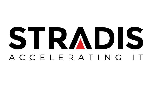 Deltaisis wordt Stradis logo Stradis